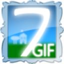 Luchdaich sìos 7GIF