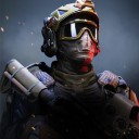 Download ACT: Antiterror Combat Teams