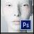 چۈشۈرۈش Adobe Photoshop CS6 Update