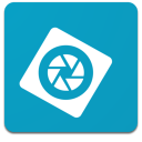 Aflaai Adobe Photoshop Elements