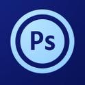 چۈشۈرۈش Adobe Photoshop Touch