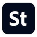 Ampidino Adobe Stock