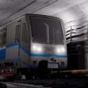 ډاونلوډ AG Subway Simulator Pro