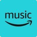 ডাউনলোড Amazon Music