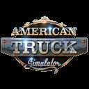 دانلود American Truck Simulator Save File