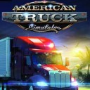 Degso American Truck Simulator
