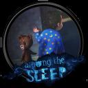 Aflaai Among the Sleep