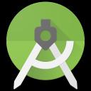 Last ned Android Studio