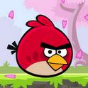 გადმოწერა Angry Birds