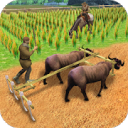 Aflaai Animal Farming Simulator