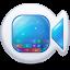 ډاونلوډ Apowersoft Desktop Screen Recorder