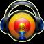 ډاونلوډ Apowersoft Free Audio Recorder