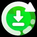 ډاونلوډ AppUpdater for Whats Plus 2021 GB Yo FM HeyMods