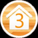 Luchdaich sìos Ashampoo Home Designer Pro 3