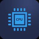 Muat turun Ashampoo Spectre Meltdown CPU Checker
