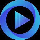 Скачать Ashampoo Video Optimizer Pro
