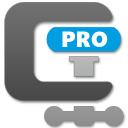 download Ashampoo ZIP Pro