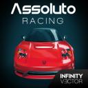 Ampidino Assoluto Racing