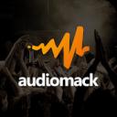 ডাউনলোড Audiomack