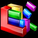 Download Auslogics Disk Defrag