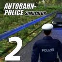 გადმოწერა Autobahn Police Simulator 2