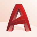 Ampidino AutoCAD