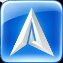 Luchdaich sìos Avant Browser