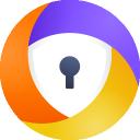Luchdaich sìos Avast Secure Browser