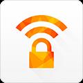 Download Avast! SecureLine VPN