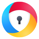 Luchdaich sìos AVG Secure Browser