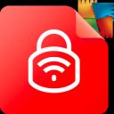 Budata AVG Secure VPN