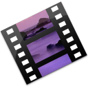 Budata AVS Video Editor