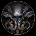 Aflaai Baldur's Gate 3