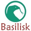 Luchdaich sìos Basilisk