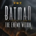 Aflaai Batman: The Enemy Within