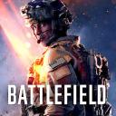 ډاونلوډ Battlefield Mobile