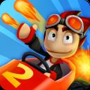 Atsisiųsti Beach Buggy Racing 2
