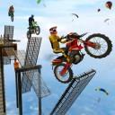 Atsisiųsti Bike Stunt Master