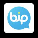 გადმოწერა BiP Messenger