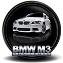 הורד BMW M3 Challenge