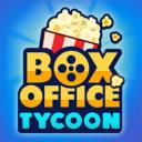 Atsisiųsti Box Office Tycoon