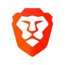 Luchdaich sìos Brave Browser
