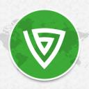 Dakêşin Browsec VPN