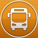 Aflaai Bus Simulator 21