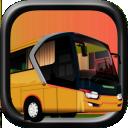 ډاونلوډ Bus Simulator 3D