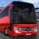 دانلود Bus Simulator : Ultimate