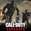 ډاونلوډ Call of Duty: Vanguard