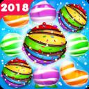 Aflaai Candy Bears 2018