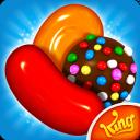 Ampidino Candy Crush Saga