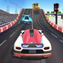 ډاونلوډ Car Racing 2018